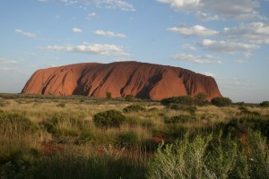 günstige Reiseangebote für Australien