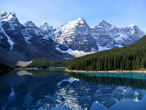 günstige Reiseangebote für Kanada