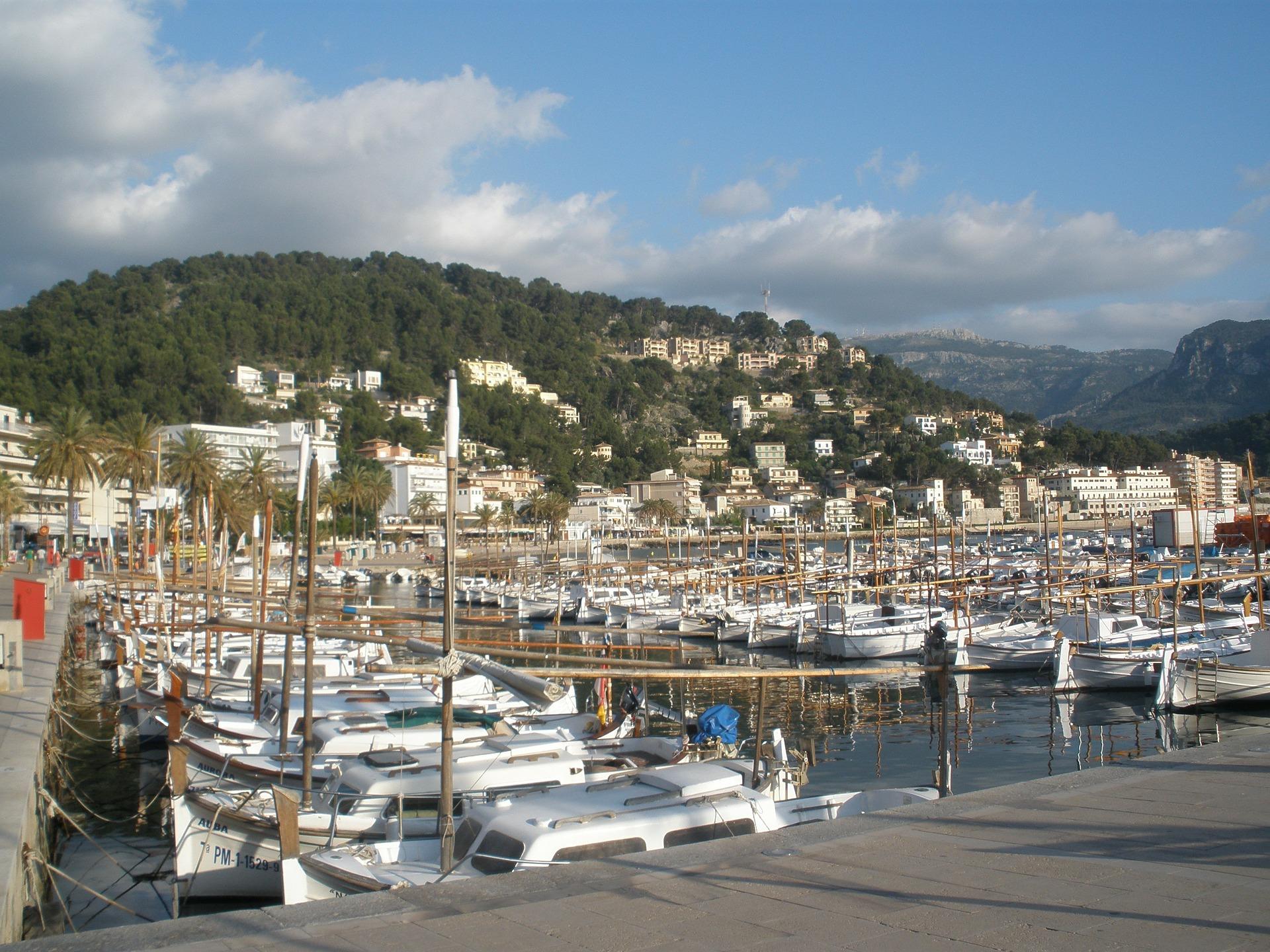 Mallorca Urlaubsangebote